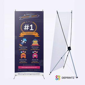 4 Jenis Banner untuk Digital Printing, Anda Wajib Tahu ...