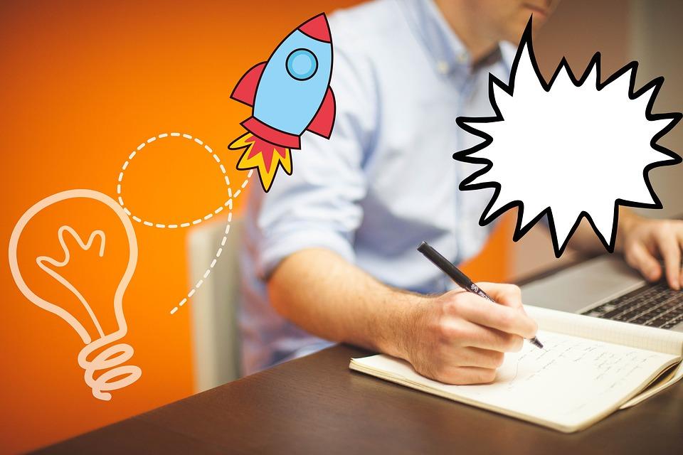 4 Alasan Kerja di Perusahaan Startup, Ternyata Mumpuni loh!