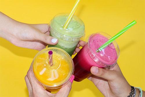 5 Peluang Usaha Makanan Rumahan 2020, Omsetnya Bisa Jutaan ...