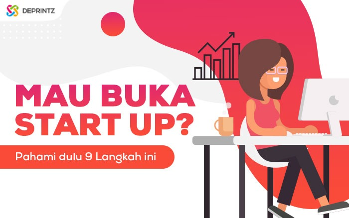 9 Step Penting ini Jarang diketahui Para Pelaku Start-Up!